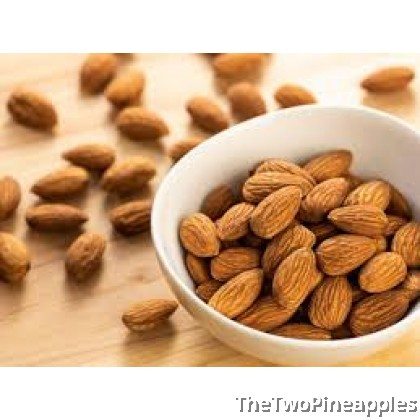 [Big Bottle] Ready-to-Eat Freshly Roasted Nuts